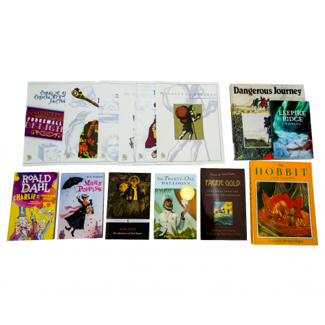 001404_literature_4_you_teach_kit_8752