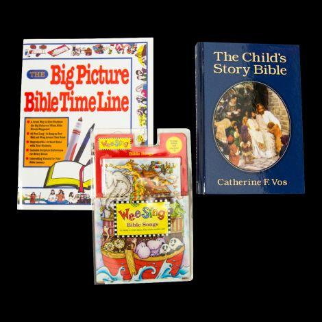 001450_bible_k_you_teach_kit_001451_bible_1_you_teach_kit_8414