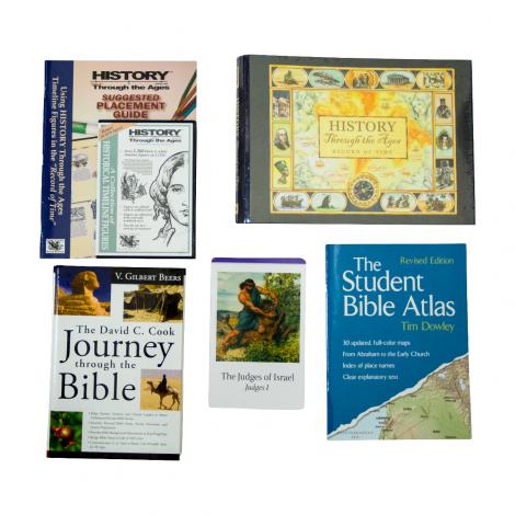 001453_bible_3_you_teach_kit_8586