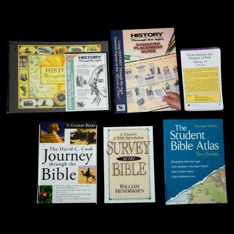 001453_bible_4_you_teach_kit_8679