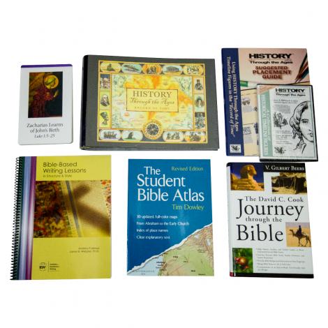 001455_bible_5_you_teach_kit_8795