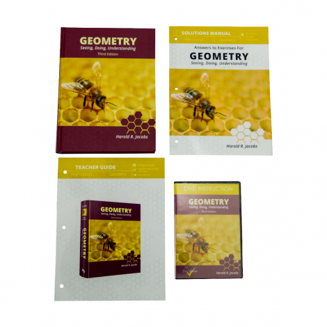 003649_geometry_you_teach_kit_9153