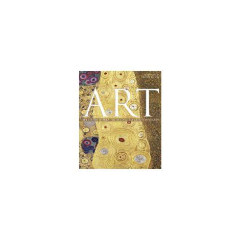 Art: Over 2,500 Works