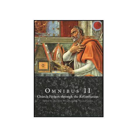 Omnibus II Student Text