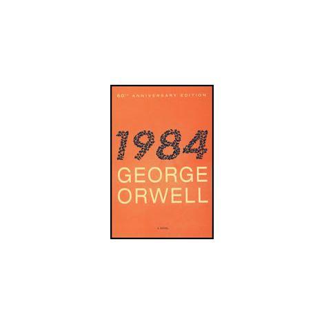 1984 (3P)