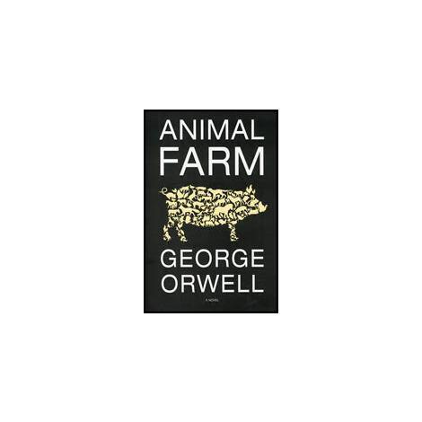 Animal Farm (3S)