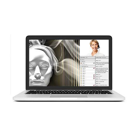 Psychology - Live Online Course