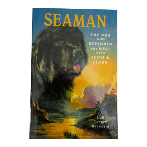 solo_book_305495_seaman_front_8918